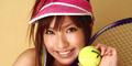 2008美国网球公开赛,08美网,美网,美网赛程,美网直播,美国网球公开赛