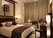 兰桂坊酒店