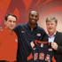 篮球,NBA,科比,基德,詹姆斯,安东尼