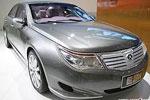 中国主流媒体汽车联盟