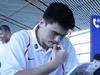 姚明,男篮,中国男篮,NBA,奥运,北京奥运