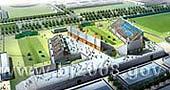 中国射箭,2008奥运会,奥运会,北京奥运会,北京,2008,中国军团