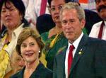 奥运,开幕式,,2008奥运会,嘉宾,政要