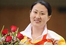陈颖,奥运,北京奥运,08奥运,2008