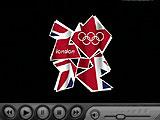 奥运,开幕式,,2008奥运会,志愿者