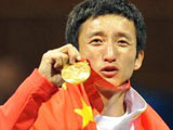 邹市明,奥运,北京奥运,08奥运,2008
