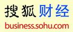 《中国经济周刊》媒体专区,搜狐财经,杂志