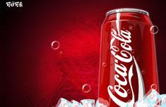 可口可乐,汇源,可口可乐收购汇源,朱新礼,外资并购