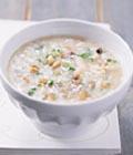 冬季食品-粥
