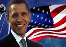 黑人小子的总统梦