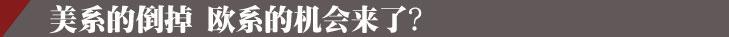 "src=""http://i9.itc.cn/20080814/6be_666bd5ff_ac60_4bc3_acfe_37d95f0aec69_0.gif"""