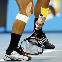 2009澳大利亚网球公开赛,09澳网,澳网,澳网赛程,澳网直播,澳大利亚网球公开赛