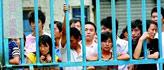 香港合俊集团(02700.HK)宣布进入破产清算程序
