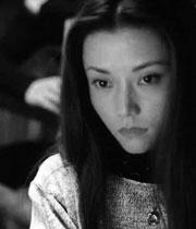 李钰/生平简介:李钰原名李郁,生于1976年12月20日,毕业于上海...