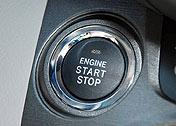 一汽丰田RAV4无钥匙启动