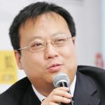 基金,投资,搜狐基金,编辑,王旻洁
