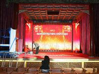 刘老根大舞台北京剧场