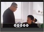 《马大帅Ⅰ》,在线观看,赵本山,电视剧