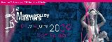 09瑞士女排精英赛官网,09瑞士女排精英赛赛程
