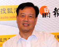 中国汽车渠道尖峰访谈