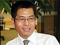 中国平安财产保险股份有限公司 副总经理 史良洵