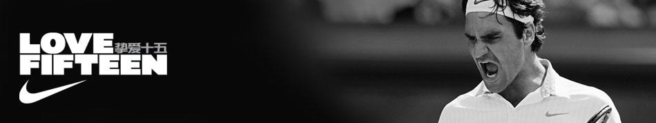 温网,温网直播,09温网,09温网直播,09温网比分直播,09温网赛程,09温网公开赛,09温网美女,09温网图片,09温网李娜,09温网费德勒,2009年温网公开赛|2009温网