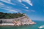 广州周末游:夏初三水赏荷自助游攻略