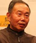 环境技术专家赵章元