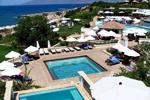 地中海最美10大岛屿 完美的阳光沙滩