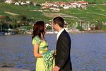 葡萄园少女峰007 不一样的瑞士乡村游