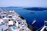 奔向爱琴海 享受独一无二的希腊时光