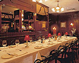 林柏轩La Brasserie