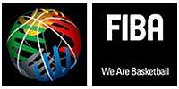 男篮亚锦赛赛程,2009年男篮亚锦赛,亚锦赛,中国男篮,韩国男篮,易建联,王治郅,孙悦