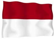 印尼,羽毛球世锦赛